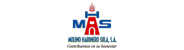 Molino-Harinero-sula