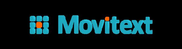 movitext