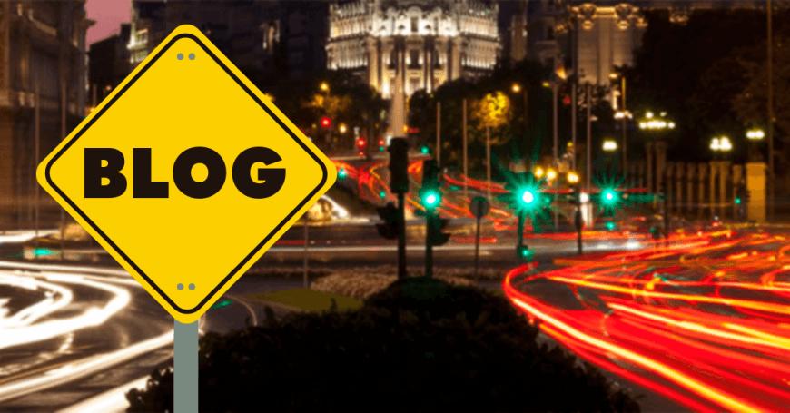 5-maneras-de-atraer-trafico-a-su-blog