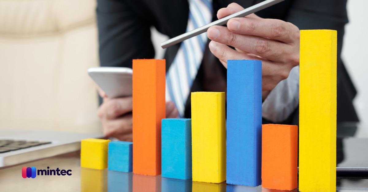 incrementar ventas con marketing digital